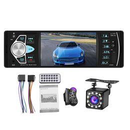 $enCountryForm.capitalKeyWord Australia - 1 Din Car MP5 player FM Radio with Steering Wheel Controller 1DIN Autoradio Bluetooth USB AUX Support Reversing Camera