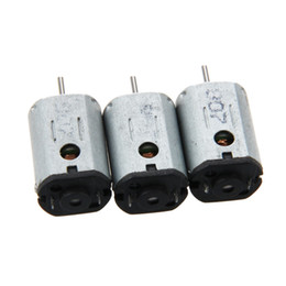 $enCountryForm.capitalKeyWord UK - 3 x 16800 TR   MIN RC, Recopter, 26V DC N20 Micro-Motor Connector