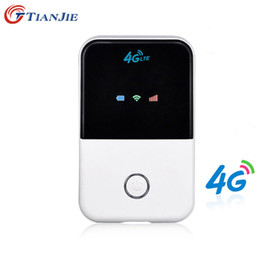 Shop 4g Mobile Hotspot UK | 4g Mobile Hotspot free delivery to UK