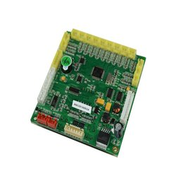 Design Electronic UK - Professional PCB & PCBA Manufacturer Competitive price Customized pcb and electronics design service