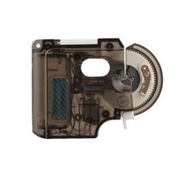$enCountryForm.capitalKeyWord UK - Automatic Portable Fishing tool electric hooker brown battery type Electric Fishing Hook Tier Machine Fishing Accessories Tie