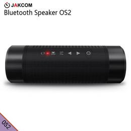 Av Speakers Australia - JAKCOM OS2 Outdoor Wireless Speaker Hot Sale in Soundbar as dmx controller japan av free video sound bar