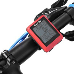 $enCountryForm.capitalKeyWord UK - Wireless Waterproof Bicycle Computer #321550