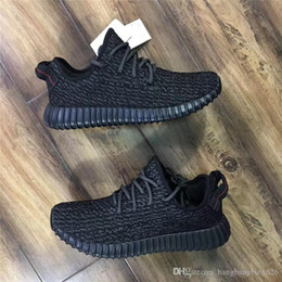 Turtle Dove Box Australia - 2019 TOP Authentic 350S Kanye West Turtle Dove Blugra White AQ4832 Mens Running Shoes Oxford Tan Lgtsto Sneakers Sports With Box