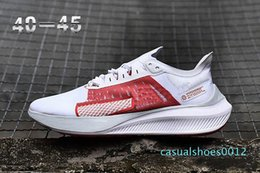 trail trainers UK - New Zoom Pegasus 37x Trail Running Shoes for Mens Womens Designers Sneakers React Pegasus Turbo Trainers Schuhe Scarpe Zapatos c12