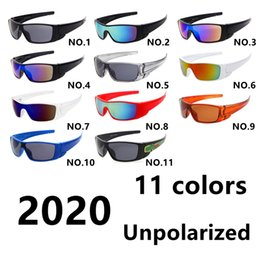 $enCountryForm.capitalKeyWord Australia - Summer CYCLING New Mens Brand Outdoor Sports Sunglasses Fashion Brand Designer Classic Dazzle Colour GLASSES Eyewear