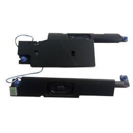 China Shipping Speaker Australia - Free Shipping!!! 1Pair Original New Laptop Speaker For DELL 15R N5010 M5010