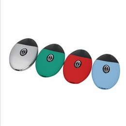 $enCountryForm.capitalKeyWord UK - Mowell Shake Pod Kit 400mAh with Shake Pod Cartridge 2ml Air Pressure Sensor Draw Activated Firing Shake-to-Wake Vaping Device.HOT
