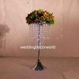 Cheap Wedding Decorations Australia New Featured Cheap