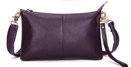 $enCountryForm.capitalKeyWord Australia - 2018 free shipping European and American fashionable ladies slant hand holding dinner bag casual satchel bag