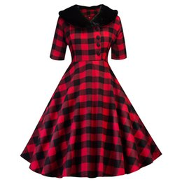 77d5d30eb3 Casual Knee Length Skater Dress Online Shopping | Casual Knee Length ...