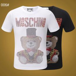 4906130f T Shirt Dress For Men Canada   Best Selling T Shirt Dress For Men ...