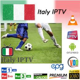Iptv Tv NZ - Abbiamo Italia IPTV VOD M3u Subscription Iptv Italy UK German Albania Mediaset Premium For Android Box Enigma2 Smart TV VLC