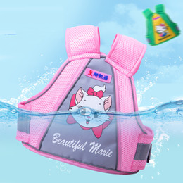 Bikes for BaBy online shopping - Motorcycle Child Safety Belt Vest for Kids Safety Harness Vest Baby Bike Bicycle Seat Carrier Riding Backpack M Y