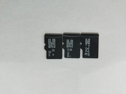 $enCountryForm.capitalKeyWord NZ - Anfilite Micro SD Card Memory Card 16GB 32GB 8GB MicroSD Max 80M s Uitra C10 TF cartao de memoria for car dvr navigation GPS