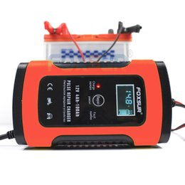 Car Battery Ups Australia New Featured Car Battery Ups At Best