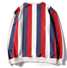 $enCountryForm.capitalKeyWord Canada - 2018 mens womens designer t shirts autumn winter GCCC brand Print hoodie O-neck long sleeve men's Clothing tops for man woman GQHY