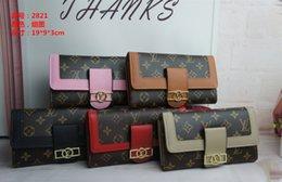 Men leather tote bags online shopping - 2019 NEW LOUIS vuitton GENUINE LEATHER LOUIS A BAG WOMEN AJ FASHION WALLET MICHAEL KOR MEN PURSE GG CLUTCH CO CH HANDBAGS TOTE