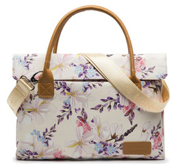 """Brand New Macbook Australia - 2018 New Brand Kinmac Lady Bag For Laptop 13"""",14"""",15"""",15.6"""",Messenger Women Case For MacBook Air Pro, Free Drop Shipping"""
