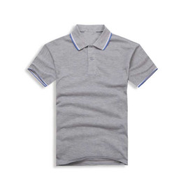 $enCountryForm.capitalKeyWord Australia - 2019 Men Classic Fred Polo Shirt England perry Cotton Short Sleeve NEW Arrived Summer Tennis Cotton Polos White Black S-3XL free shipping 08