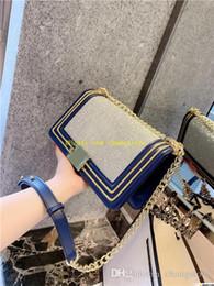 Small drawString linen bag online shopping - womens designer handbags luxury handbags women fashion Shoulder bags hot sale Clutch bags ross Body Hobo Drawstring for woman wnf400