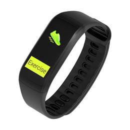 Smart Watch Compatible Windows Phones Australia - Smart Bracelet KR02 IP68 Waterproof Fitness Bracelet GPS Smart Band Heart Rate Monitor Watch Activity Tracker for Android&IOS smart phone