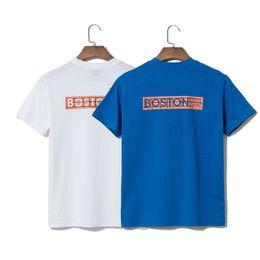 $enCountryForm.capitalKeyWord Australia - Design Men T Shirt Luxury Round Neck Short Sleeve Summer Hot Brand T Shirt Luxury Fashion Casual Shirts Designer Made Brand Shirts
