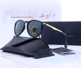 $enCountryForm.capitalKeyWord Australia - high quality brand sunglasses for Men women Designer uv protection glass lens Sunglass Driving outdoor Sun glasses 8 color for option