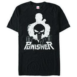 db91ee828 Marvel Punisher T Shirt Australia | New Featured Marvel Punisher T ...