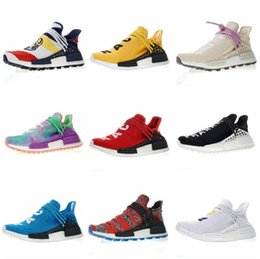 Nmds Shoes Red Online Shopping | Nmds Shoes Red for Sale