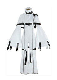 Making Clothes Games Australia - COSPLAY costume custom rebellious Lelouch CC restraint clothing COS clothing