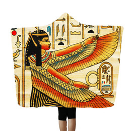 Shop Egyptian Decor UK | Egyptian Decor free delivery to UK
