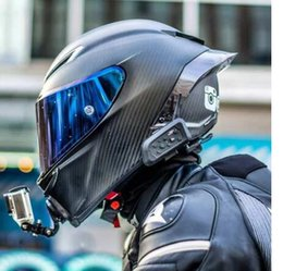 $enCountryForm.capitalKeyWord NZ - 2019Carbon Painting Full Face Motorcycle Helmet Racing Helmet Motocross Off Road Kask Casco De Moto Motociclista DOT Approved