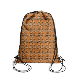 $enCountryForm.capitalKeyWord Australia - Sports backpack Texas Longhorns football logo orange cool cute personalizedpackage daily sports Bundle pullstring sack pouch pull string Bun
