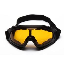 Wholesale Ski Suits Australia - UV400 Goggles 0inch 5cm Mask Snow TPU Men Polyester Ski Women 1 Anti-condensate Outdoor Unisex Big 2 Snowboard