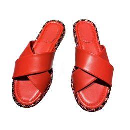 09cd7e035756f Frauen Slip Casual Schuhe Online Großhandel Vertriebspartner, Frauen ...