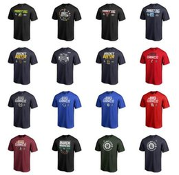 54c96fb1f Descuento SWEET 16 Ropa de baloncesto universitario, tiendas de compras en  línea baratas para entrenadores MENS para la venta de deportes HOMBRES de  ...