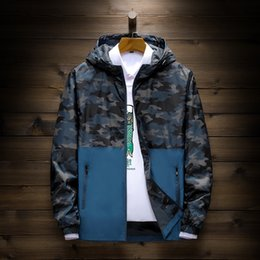 Nylon Coating Australia - New Designer Men Jacket Coat fashion Jackets high-quality Designer Nylon coat Thin Casual Men Tops Clothing L-5XL Asian size check