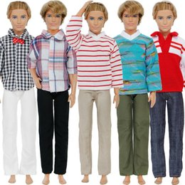 6209fc43a7 Barbie Clothing Online Shopping | Clothing For Barbie Dolls for Sale