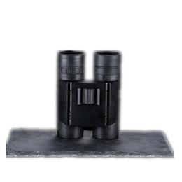 Backpacking Telescope UK - FIRECLUB New HD 8x25 Binoculars Night Vision Non-infrared Telescope Outdoor Hunting Camping Tactical Binoculars