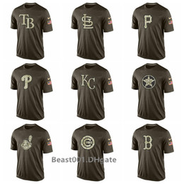 more photos dd89b e6a0c Red Sox Salute Service Online Shopping | Red Sox Salute ...