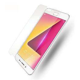 Meizu M6 Online Shopping | Meizu M6 for Sale