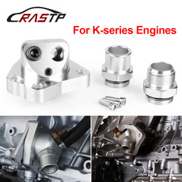 $enCountryForm.capitalKeyWord NZ - RASTP - High Quality Cooling Component swivel Neck Thermostat For Engine K Series K20 K24 Radiator RS-OSA010