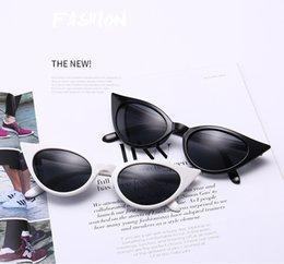 Popular Sunglasses Luxury Brand Designer 0083S Square Summer Style Full Frame Protezione UV di alta qualità Colore misto Come With Box in Offerta