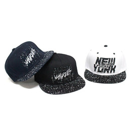 $enCountryForm.capitalKeyWord UK - Fashionable male and female hats New Snow Hip Hop hat Outdoor Leisure shade