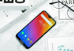 $enCountryForm.capitalKeyWord Australia - Original DOOGEE Y8 Android 9.0 4G-LTE 6.1inch 19:9 Waterdrop Screen Smartphone MTK6739 3GB RAM 32GB ROM 3400mAh Dual SIM 8.0MP