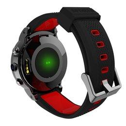 Answer Gear Australia - X300 PK Sam sung Gear S3 S4 GW11 gw10 smart watch Bluetooth 4.0 WiFi 3G GPS Android 5.1 MTK6580 2.0MP Fitness Tracker Heart Rate
