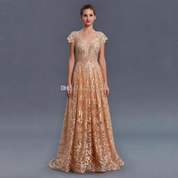0dfa23406c59e Fashion Dresses Pakistan Online Shopping | Fashion Dresses Pakistan ...