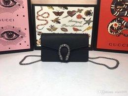 $enCountryForm.capitalKeyWord Australia - High-quality 2018 Fashion Single Shoulder Bags, Men S And Women S Handbags, Luggage, Backpacks, Leather, 476432 , 16.5*10*4.5cm