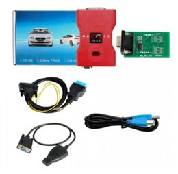 $enCountryForm.capitalKeyWord NZ - New CGDI Prog OBD For MB Benz Key Programmer Support All Key Lost with Online Password Calculate programming tool